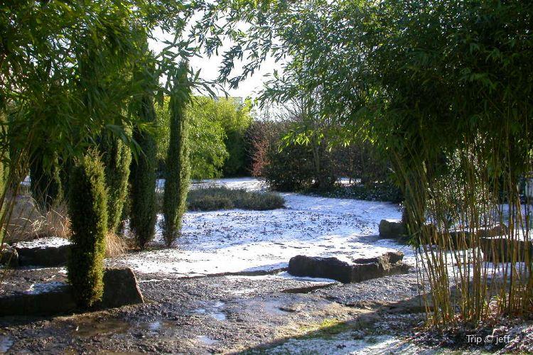 Parc Henri Matisse1