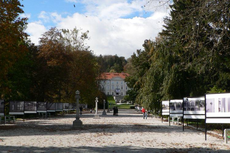 Tivoli Park1