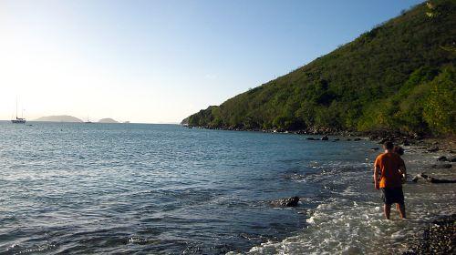 Francis Bay