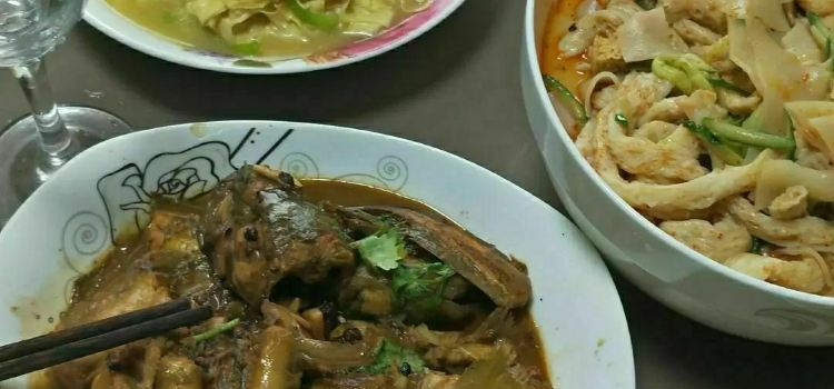 阿祥快餐3