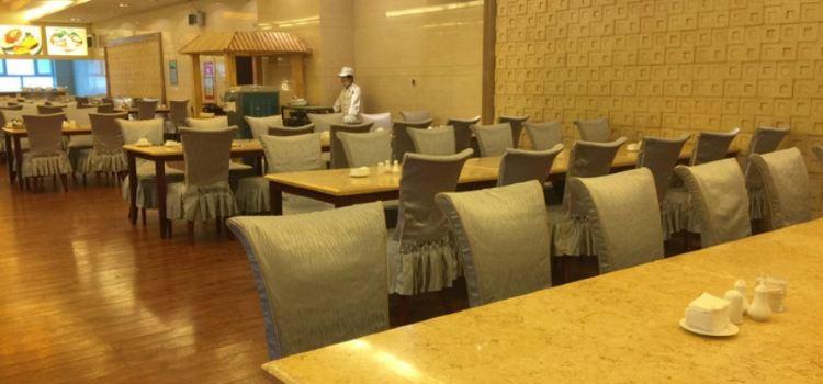 香榭麗西餐廳2