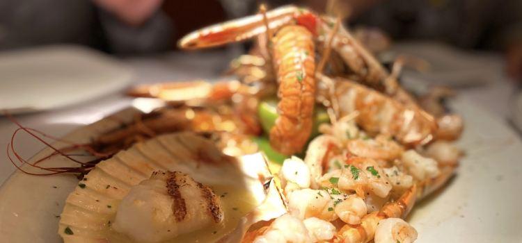 Spizzico Cafe Restaurant1