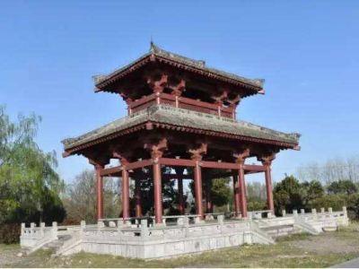 Jiangbin Park