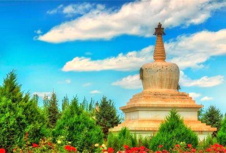 Baita Temple