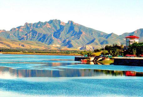 Qinglong Lake
