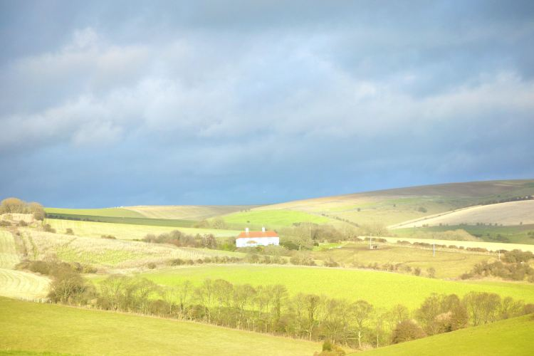 South Downs National Park2