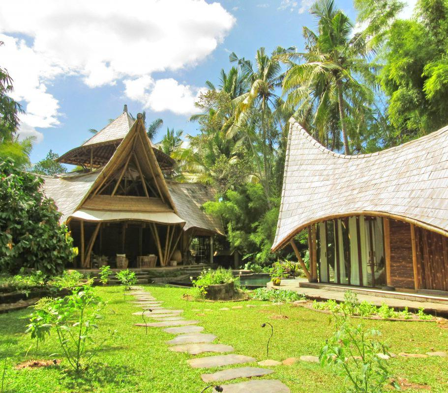 Green Village Travel Guidebook Must Visit Attractions In Bali Green Village Nearby Recommendation Trip Com
