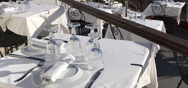 Fanari Restaurant2