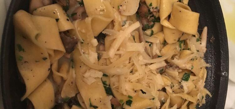 piccolino Italian Restaurant3