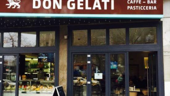 Don Gelati GmbH