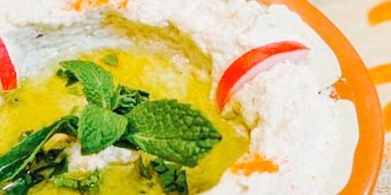 Karachi City Restaurant