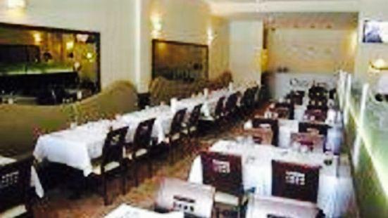Restaurant Chez Lien Plus (Saint-Hubert)