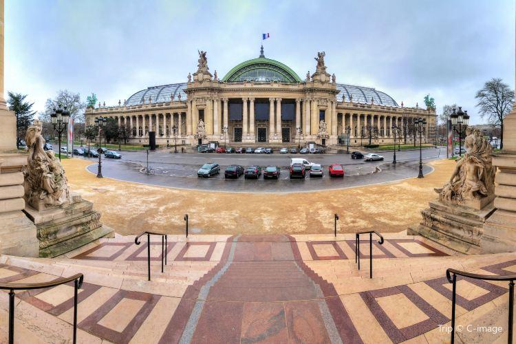 Grand Palais4