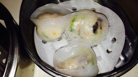 Kj Dim Sum & Seafood