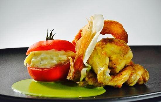 Corso Restaurant1