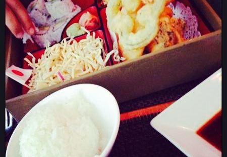 Hot Woks Cool Sushi - Pulaski