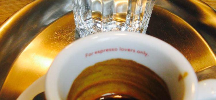 Styl&Interier Café1