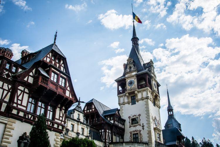 佩雷斯城堡4