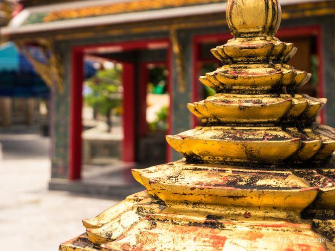 Wat Ratchabophit4