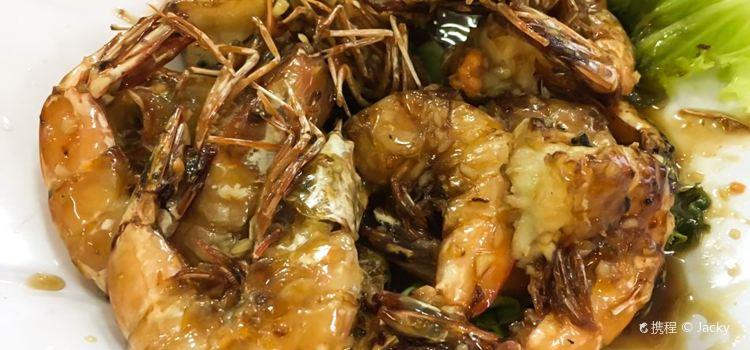 Leng Kee Restaurant2