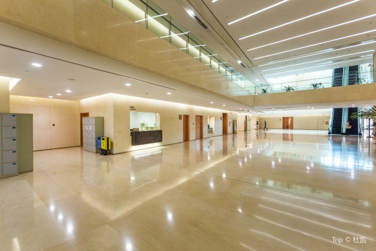 Tianjin Museum3