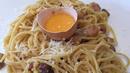 Milano Italian Fine Dining