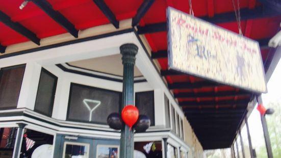 R Bar and Inn