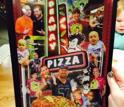 Hideaway Pizza1