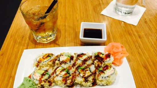 Umaizushi Bistro Bar