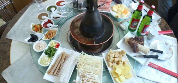 華海火鍋城1