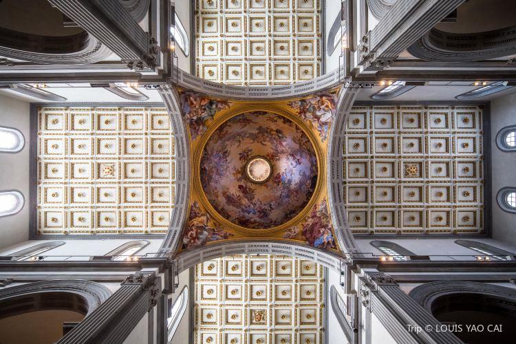 Basilica di San Lorenzo2