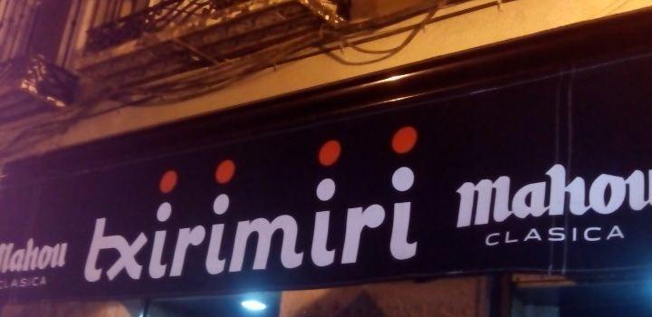 Txirimiri1