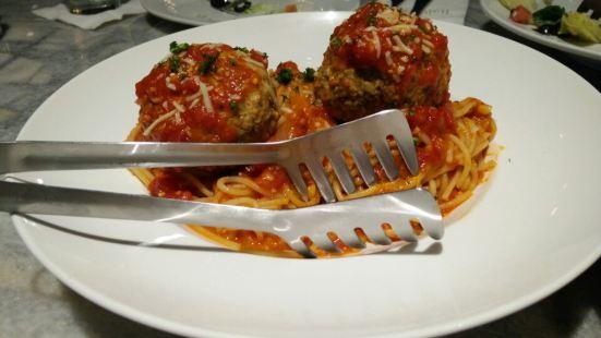 Italiannies