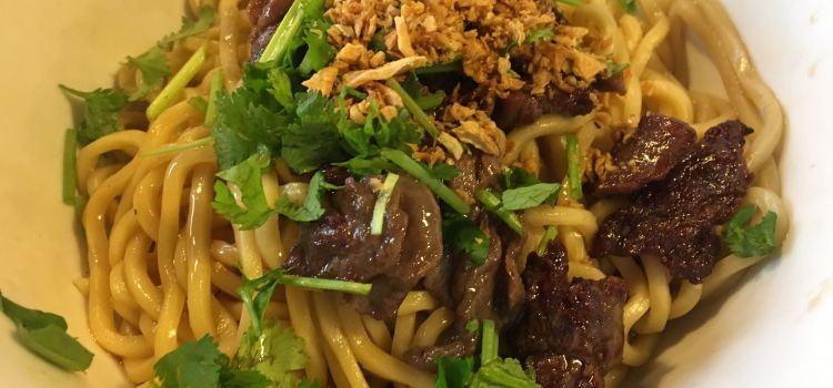 Yamo Thai Kitchen1