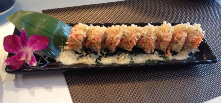 Sushi Express Banglumphu Reviews Food Drinks In Bangkok Trip Com When it comes to sushi restaurants, chicago has more great options than you'd expect in a city so far from the ocean. sushi express banglumphu reviews food