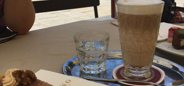 Cafe Hofburg3