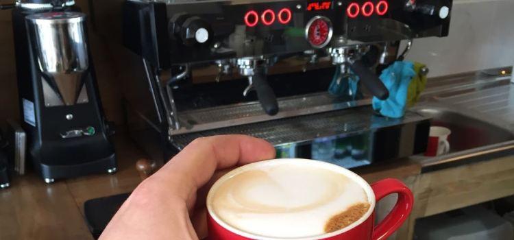 Fair Espresso2