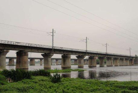 Shihe Bridge