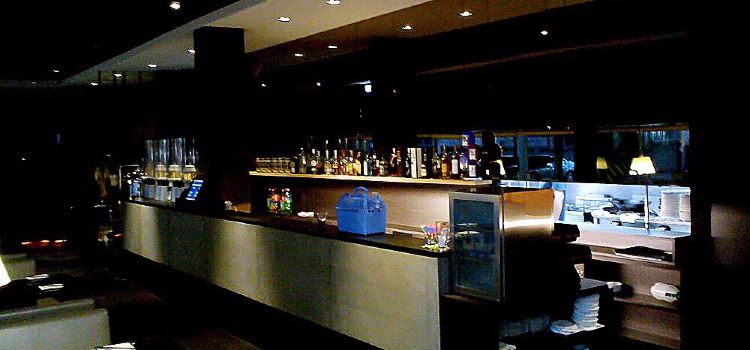 XIAN BIER正麥德國啤酒主題餐廳