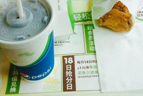 重慶記憶老火鍋(錦悅城店)
