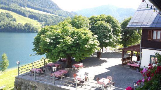 Alpengasthof Max Schraml