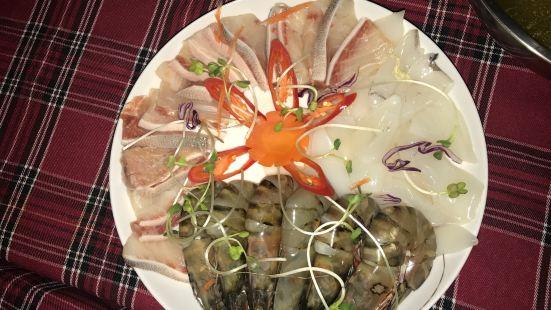 Cami Restaurant