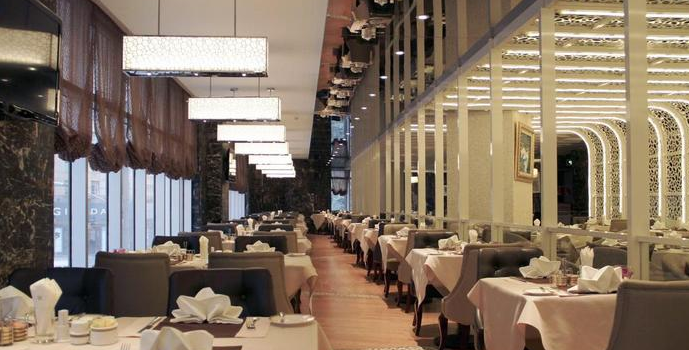 Wang Bao He Shanghai Restaurant2