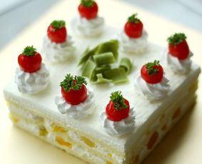 燕子私房cake1