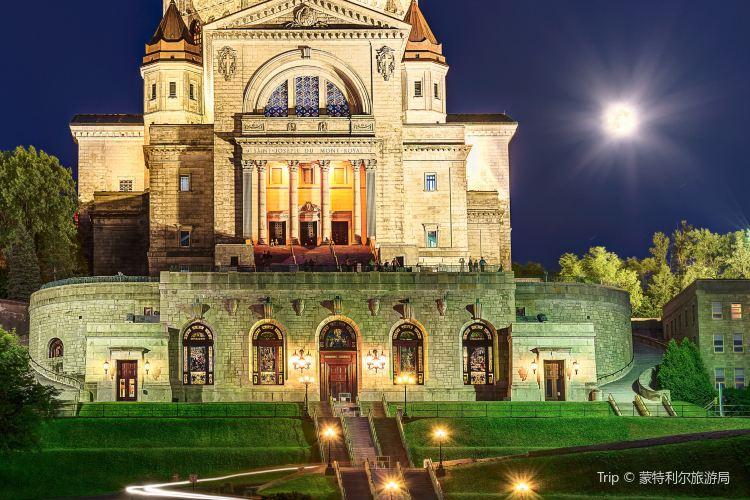 聖約瑟聖堂3