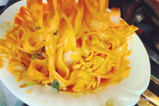 Jinxiangqiang Hot Pot Restaurant2