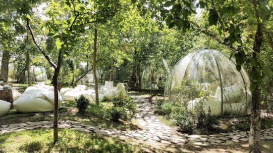 EL Garden