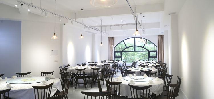 113海鮮主題餐廳