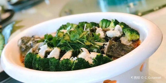 Taste Ting Yuan Restaurant2