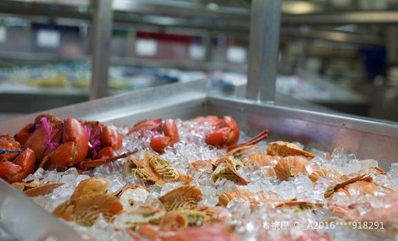 彼得的魚市場1
